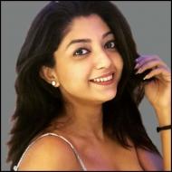 Devlina Kumar