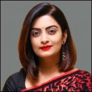 Ankita Majumder