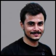 Rajarshi Bhowmick