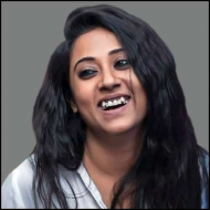 Ankita Chakraborty