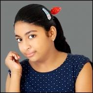 Shiny Trivedi