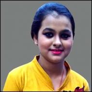 Subarna Banerjee