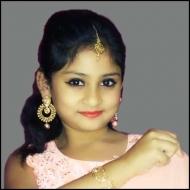 Subhannita Bhowmick