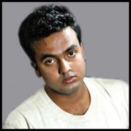 Keshab Dhar