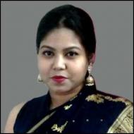 Sudakhina Rana