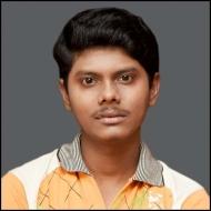 Indrajit Pandit