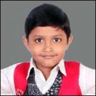 Soumyajeet Goswami