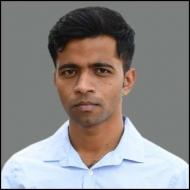 Sudip Kumar Dey