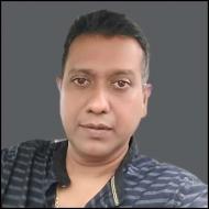 Robin Banerjee
