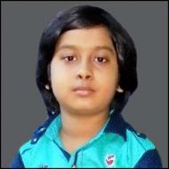 Sayan Das Karmakar