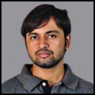 Sabyasachi Mukherjee