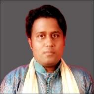 Aniruddha Dey