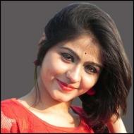 Tiasa Banerjee