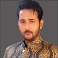 Aditya Choudhury