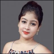 Bithika Majumdar