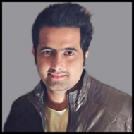 Tauseef Ahmed