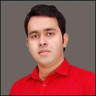 Avijit Bannerjee