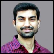 Abhisek Singh