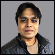 Gopal Biswas