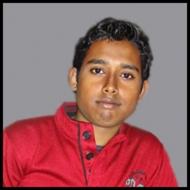 Anush Nath