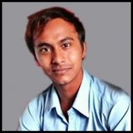 Sudip Banerjee