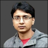 Sourav Chatterjee
