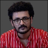 Koushik Roy