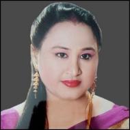 Kamala Sil
