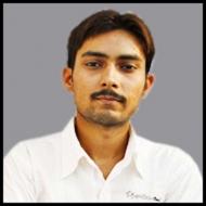Saikat Chatterjee