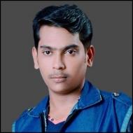 Samar Pal
