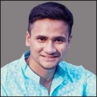 Shabaz Ahmed