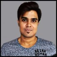 Rahul Biswas