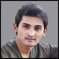 Ajay Burman