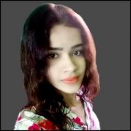 Rosina Khatun