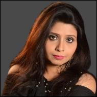 Nivedita Ghosh