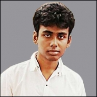 Rajib Mukherjee