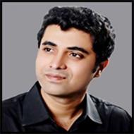 Ladly Mohan Das