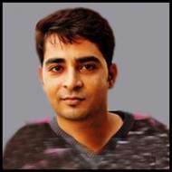 Binod Sharma