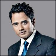 Dhruba Adhikary