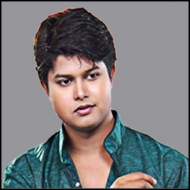 Nilachal Biswas