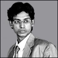 Suresh Shaw