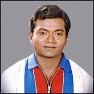 Biswanath Sorkar