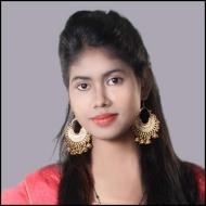 Nisha Halder
