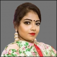 Debjani Mukherjee