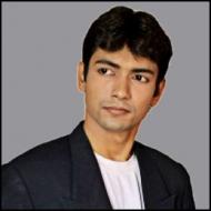 Kanchan Sharma
