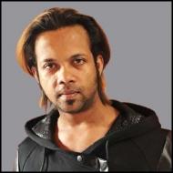 Mohammad Shabbir Ali