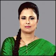 Indrani Sinha