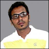 Riddhi Chayan Sen