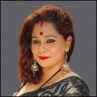 Baisakhi Dutta
