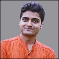 Arindam Mukherjee